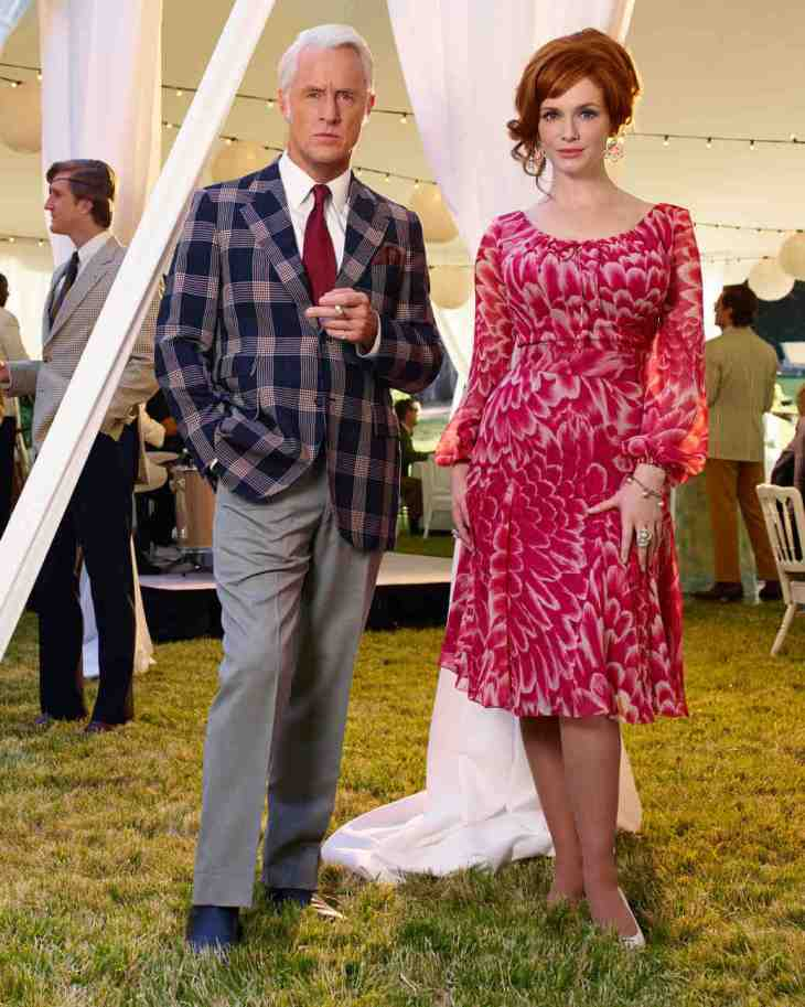 mad-men-wedding-roger-joan-0315_vert